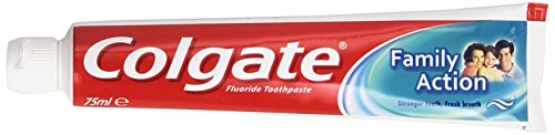 colgate-dentifricio-accion-familiar-75ml