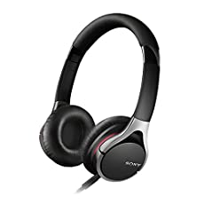von Sony(97)Neu kaufen: EUR 134,99EUR 55,0018 AngeboteabEUR 49,82