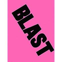 Blast 1 by Lewis, Wyndham (August 1, 2009) Paperback