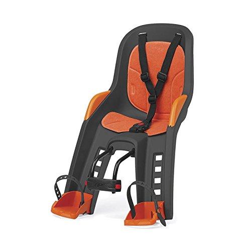 6 mejores sillas de ni o para bicicletas for Silla nino bicicleta