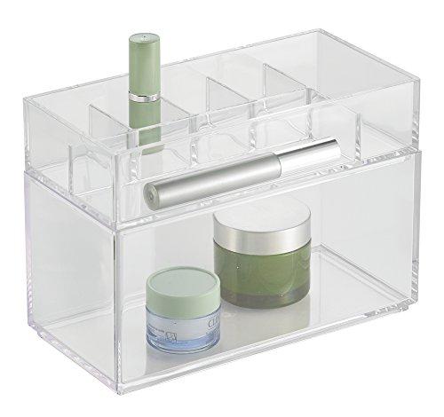 mdesign-organizzatore-cosmetici-per-armadietto-per-tenere-trucco-prodotti-di-bellezza-2032-x-1016-x-