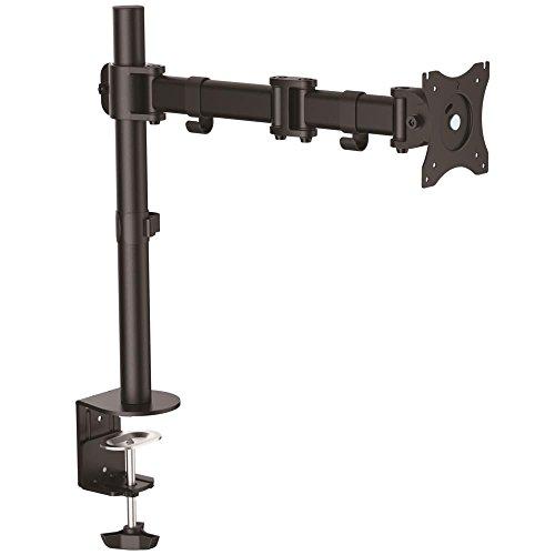 startechcom-armpivotb-soporte-con-brazo-articulado-para-montaje-de-pantallas-27-color-negro