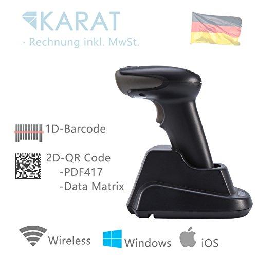 wireless-laser-1d-2d-qr-barcode-data-matrix-scanner-usb-dock-handscanner-1528
