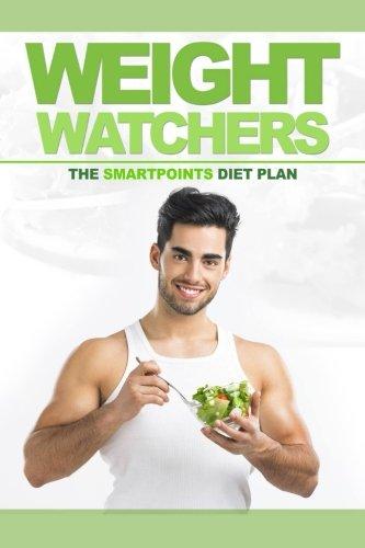 weight-watchers-the-smartpoints-diet-plan