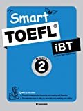 Smart TOEFL iBT Reading Basic 2 (Smart TOEFL iBT Basic) (English Edition)