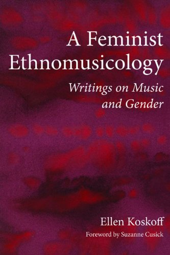 ethnomusicology 50a notes