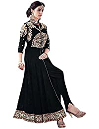 Bollywood Designer Anarkali Dresses For Women & Girls Party Wear Stitched For Girls For Specail Uses In Wedding...