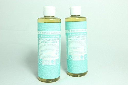 dr-bronners-liquid-soap-baby-flussigseife-neutral-mild-473-ml-2er-set