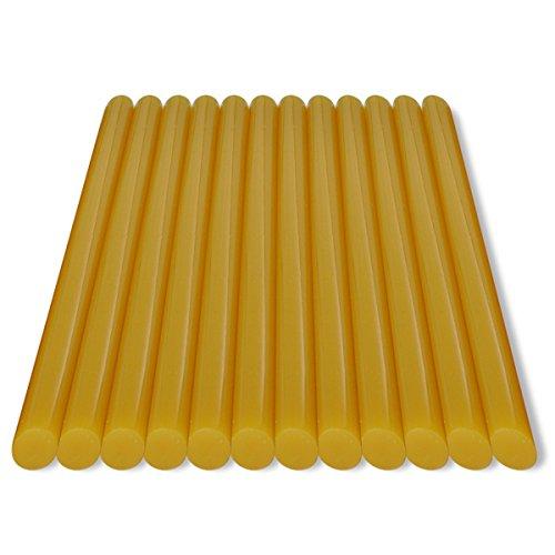 Preisvergleich Produktbild vidaXL Ausbeulwerkzeug Set Dellenlifter Schmelzkleber Klebetechnik 210161