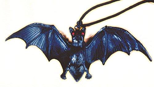 kette (Vampirella Halloween-kostüm)