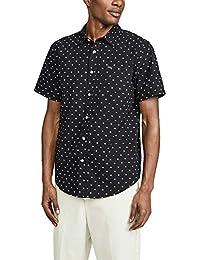 Obey - Camisa Casual - para Hombre 8c5f1818c50