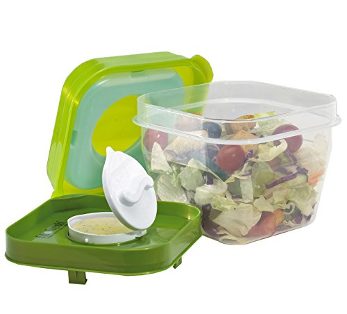 salad-shaker-with-removable-ice-pack-dressing-dispenser