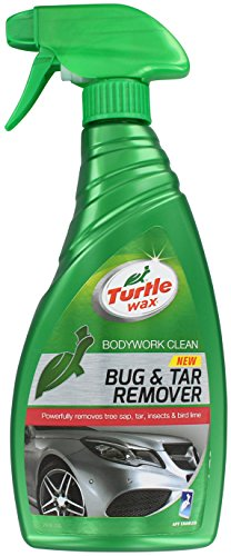 turtle-wax-fg7616-green-line-bug-and-tar-remover-500-ml