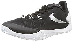 Nike Hyperchase Tb, Men's Basketball Shoes Multicolour Size: 8 Uk