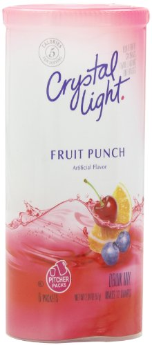 crystal-light-fruit-punch-drink-mix-12-quart-204-ounce-packages-pack-of-4