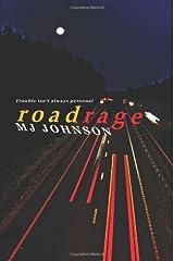 Roadrage Paperback