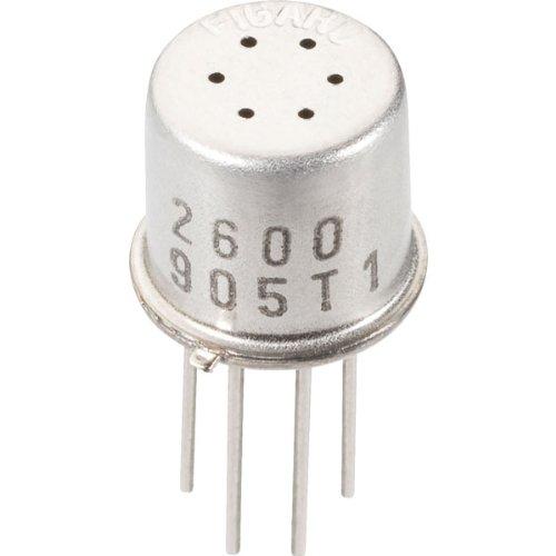 figaro-gas-sensor-fuer-luftguete-tgs-2600-b00-diverse-gase-luftverunreinigungen-x-h-92-mm-x-78-tgs26