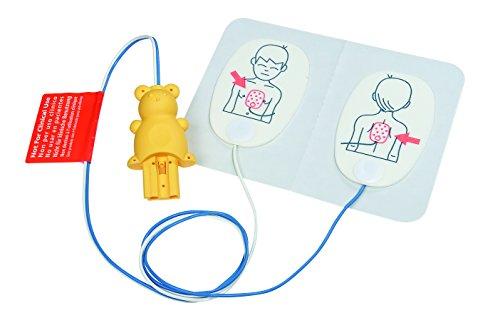 Philips Trainingspad für Kinder -