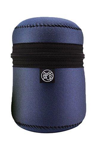 dicky-bag-dog-waste-bag-medium-midnight-blue