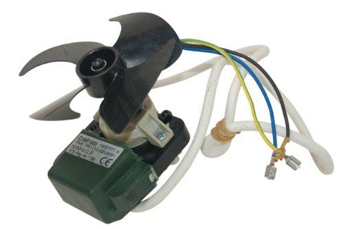 Smeg Kühlschrank Ventilator : ᐅᐅ】 kühlschrankmotoren im vergleich feb ✅ neu