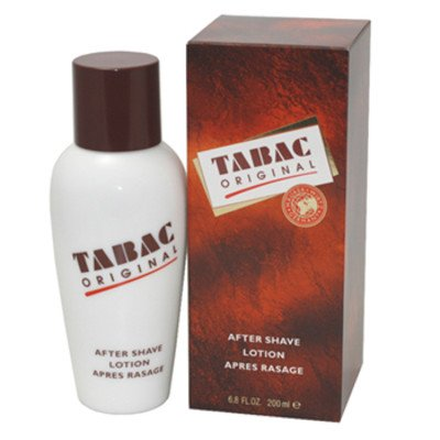 Tabac Tabac Aftershave Lotion ASL 200 ml