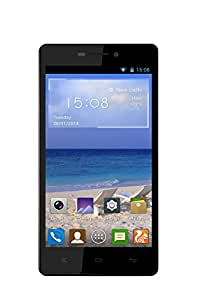 Gionee M2 (Black, 8GB)