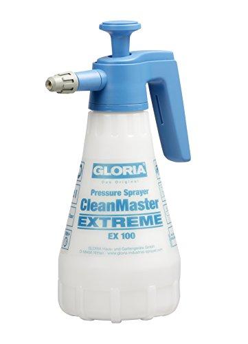 gloria-0006180000-cleanmaster-extreme100