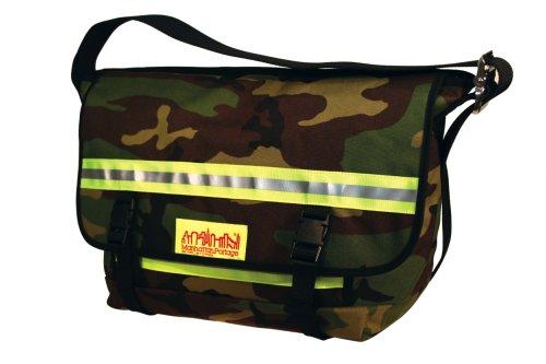 manhattan-portage-medium-professional-bike-messenger-bag-camo