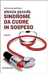Sindrome da cuore in sospeso: La serie dell'Allieva (La piccola Gaja scienza Vol. 1068)