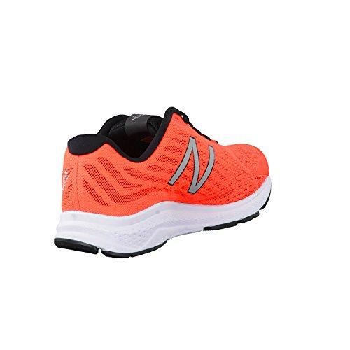 New Balance RUSH V2 Arancione