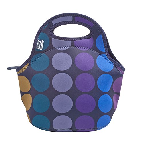 creative-tops-built-gourmet-getaway-lunch-tote-plum-dot