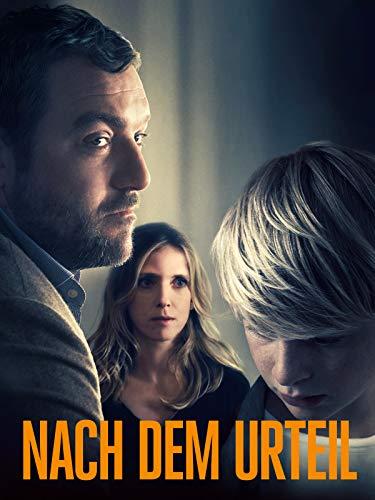 Nach dem Urteil (Film Das Urteil)
