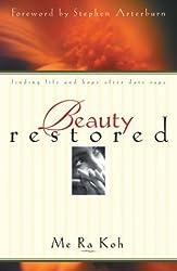 Beauty Restored