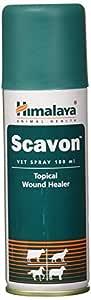 Himalaya Scavon Spray, 100 ml