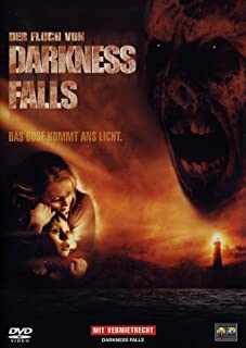 Der Fluch von Darkness Falls [Verleihversion]