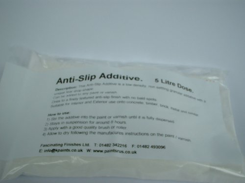 1-x-5lt-dose-anti-slip-additive-granules-suitable-for-any-floor-or-deck-paint