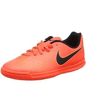 Nike Jungen Magista X Ola Ii Ic Fußballschuhe