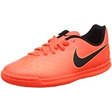 Envío GRATIS disponible. Nike Jr Magistax Ola Ii Ic 3e48a99257f16