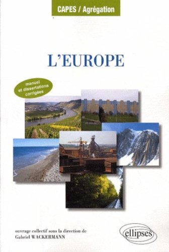 l-39-europe-approche-gographie
