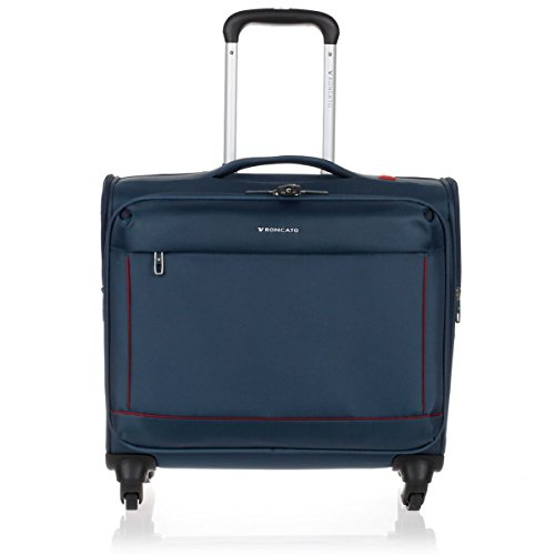 roncato-connection-valise-4-roulettes-46-cm-compartiment-ordinateur-portable-petrol