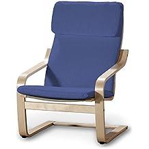 fauteuil poang. Black Bedroom Furniture Sets. Home Design Ideas