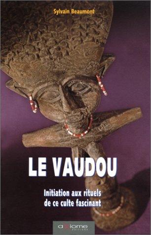 le-vaudou
