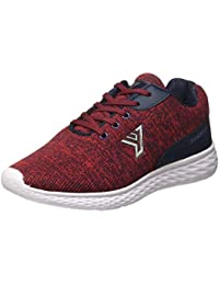 Fusefit Men's VOLAR Running Shoes