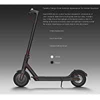 Amazon Co Uk Electric Scooters