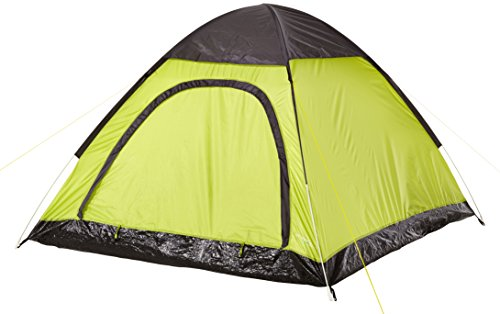 Yellowstone-Easy-Pitch-Dome-Tent