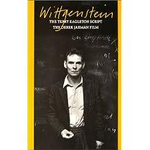 """""""Wittgenstein"""": The Terry Eagleton Script and the Derek Jarman Film"""