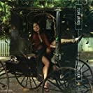 Tori Amos - Dew Drop Inn Boulder Disc 1