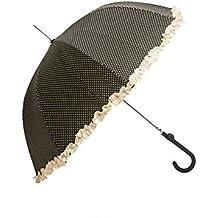 Paraguas largo - Frou Frou - de fibra de vidrio de montaje - SOLID EXTREME -
