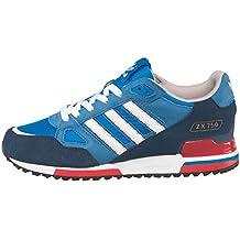best sneakers 9712b 93ec2 adidas - Zapatillas de cuero para hombre