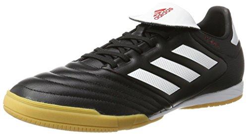 Adidas Herren Copa 17,3 Em Futsalschuhe Schwarz (núcleo Negro / Branco Calçado / Núcleo Negro)